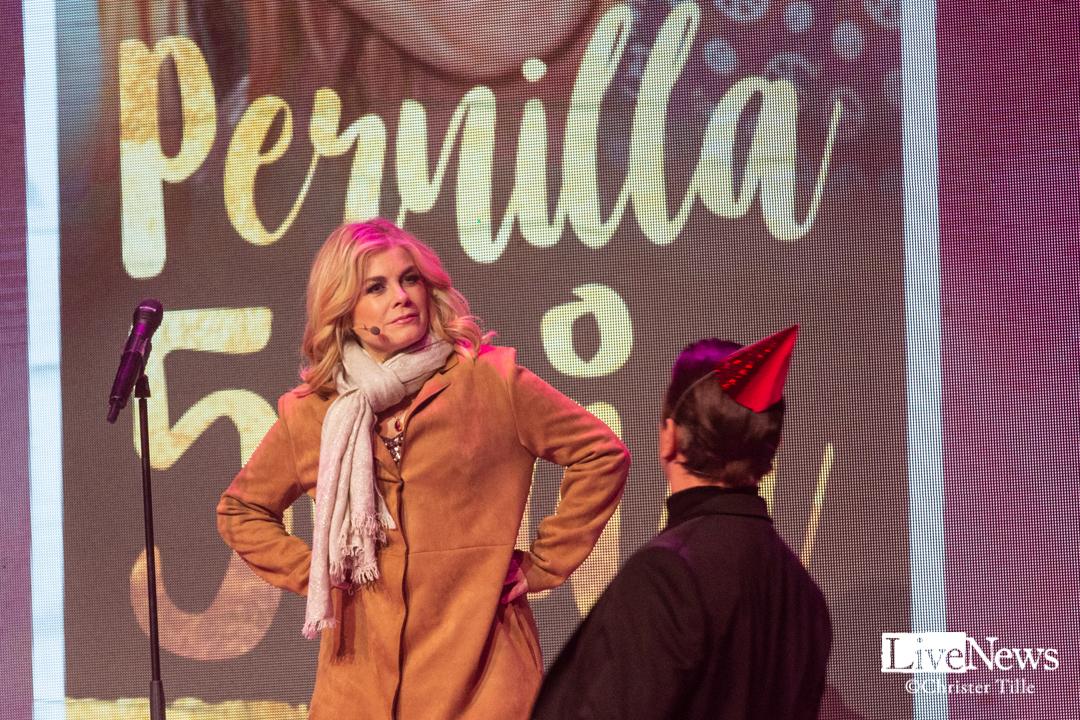 Pernilla Wahlgren 2019 Kalmarsalen004