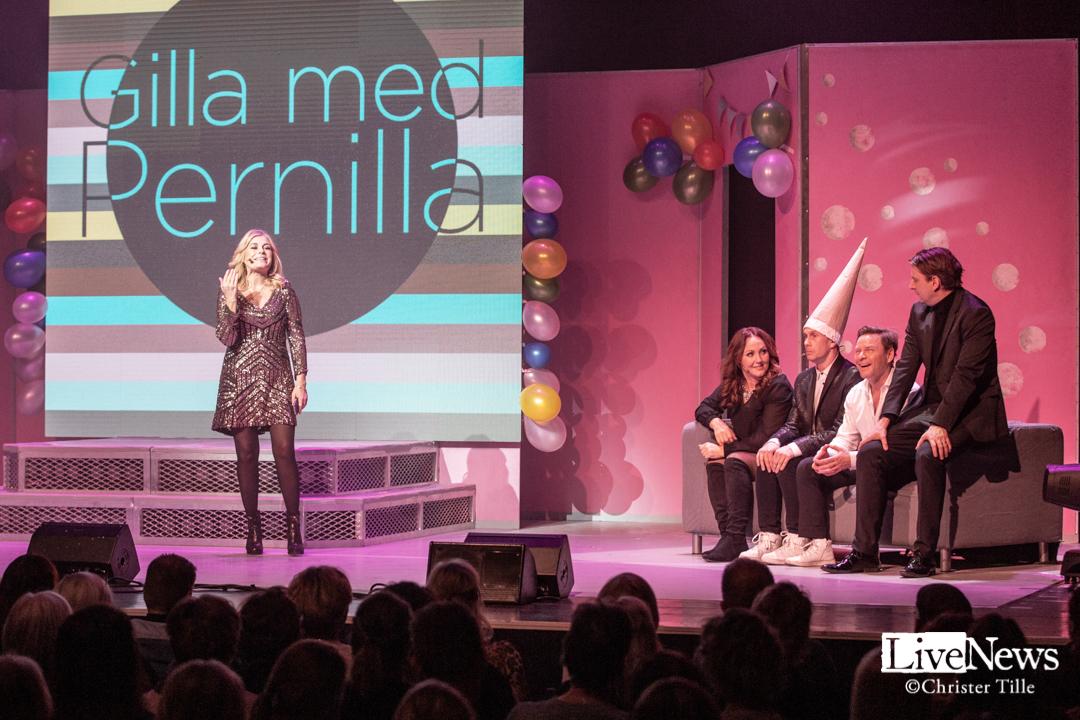 Pernilla Wahlgren 2019 Kalmarsalen029