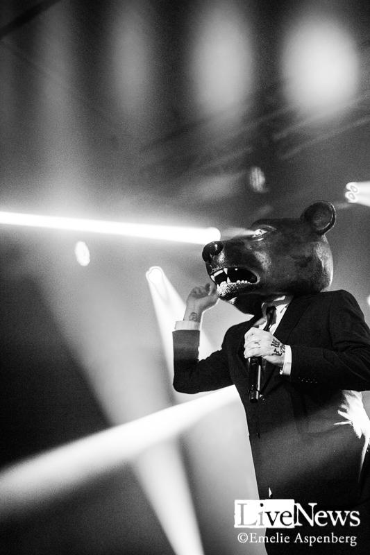 TEDDYBEARS-PARK SOUNDS 2019-13