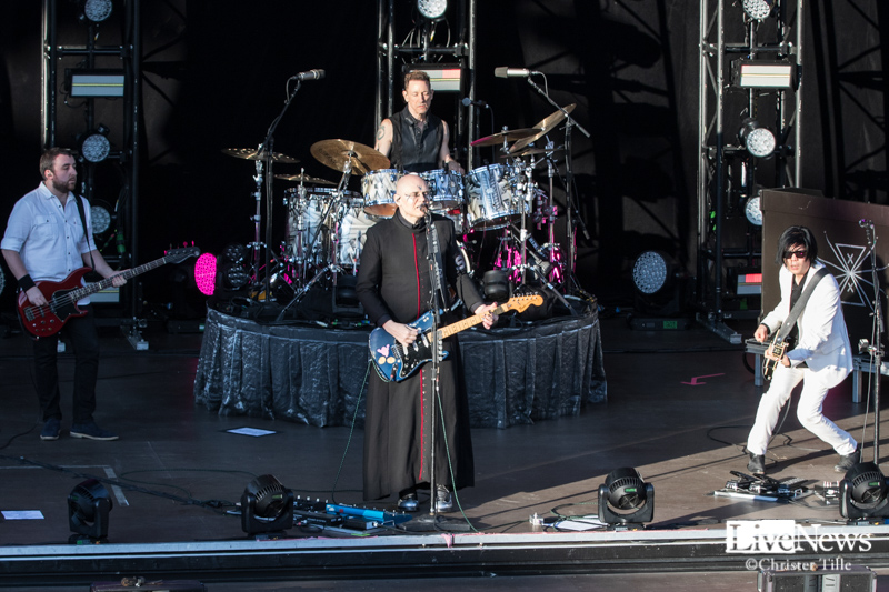 The Smashing Pumpkins Grona Lund 2019_02