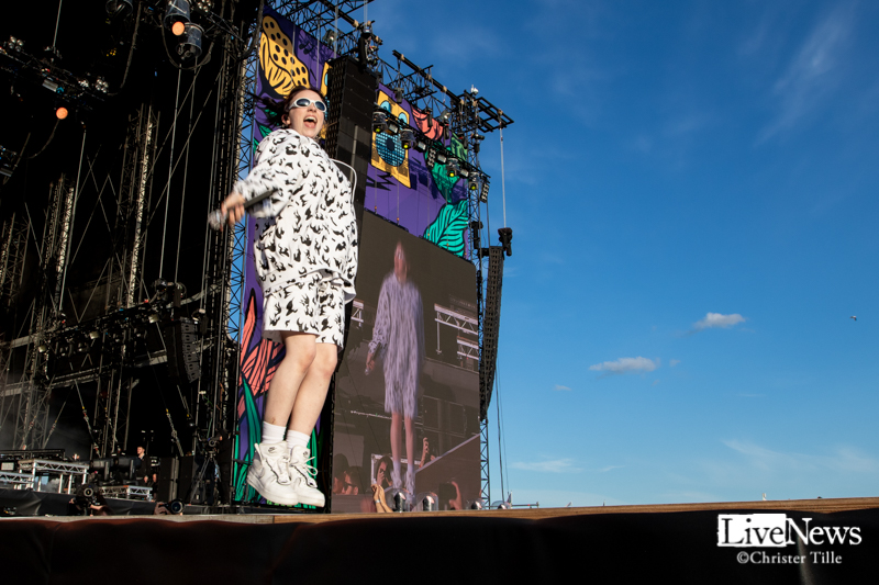 Billie_Eilish_Lollapalooza_2019_002
