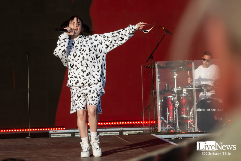 Billie_Eilish_Lollapalooza_2019_005