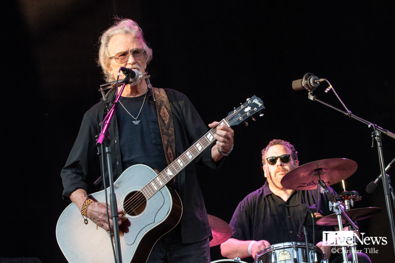 Kris-Kristofferson-and-the-strangers-grona-lund-2019-002