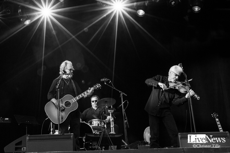 Kris-Kristofferson-and-the-strangers-grona-lund-2019-003