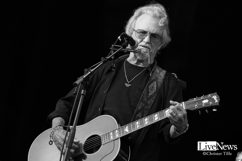 Kris-Kristofferson-and-the-strangers-grona-lund-2019-011