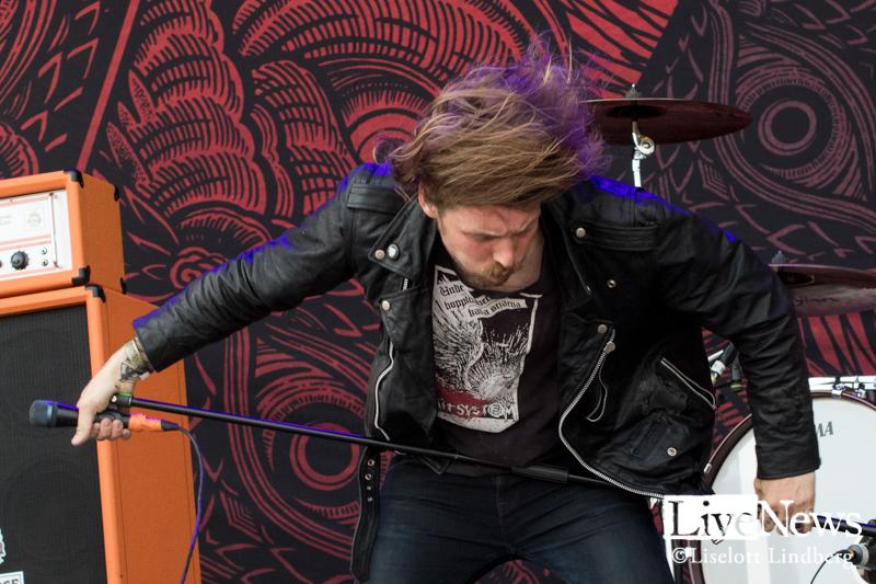 Kvelertak-Lollapalooza-2019_07