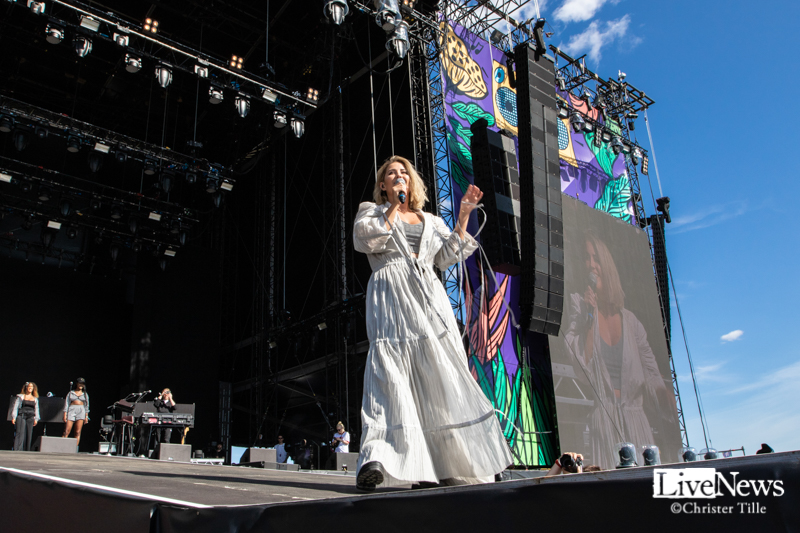 Molly_Sanden_Lollapalooza_2019_003