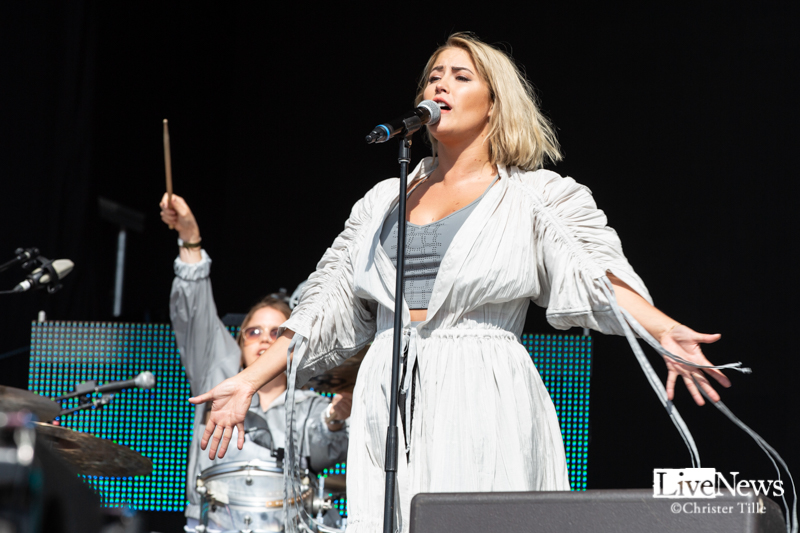 Molly_Sanden_Lollapalooza_2019_007