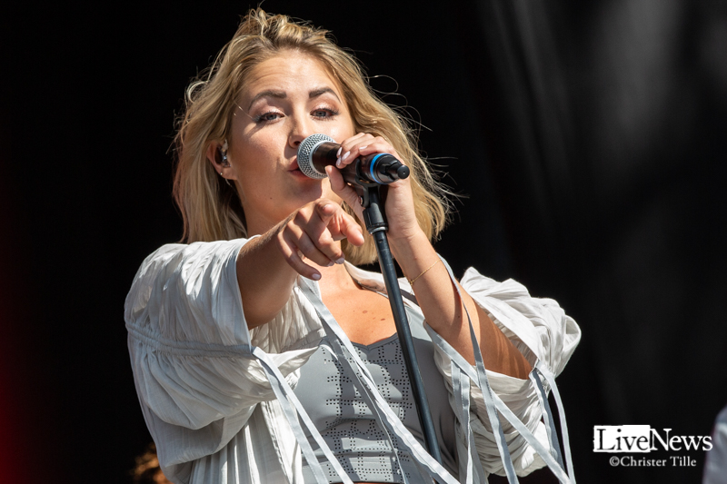 Molly_Sanden_Lollapalooza_2019_010