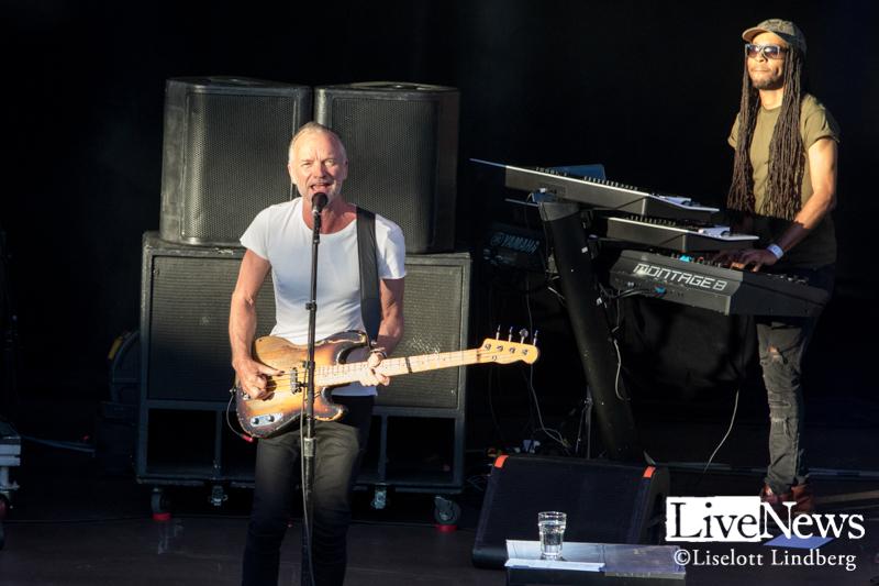 Sting-GronaLund-Stockholm-2019_05