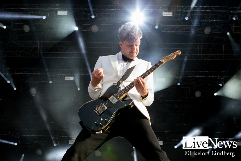 The-Hives-Lollapalooza-2019_04