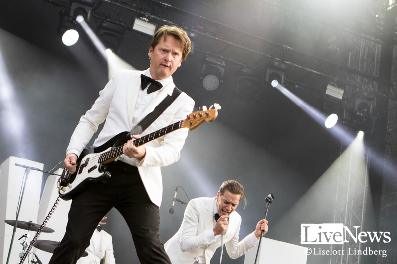 The-Hives-Lollapalooza-2019_06