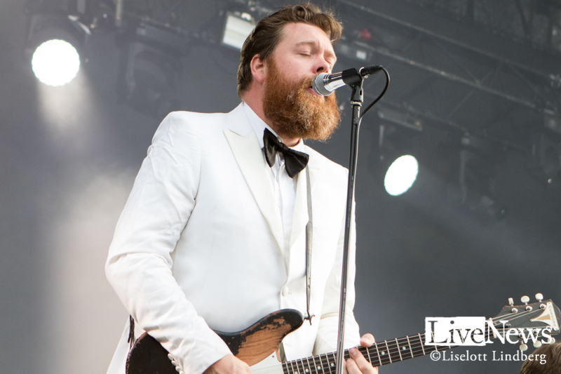 The-Hives-Lollapalooza-2019_09