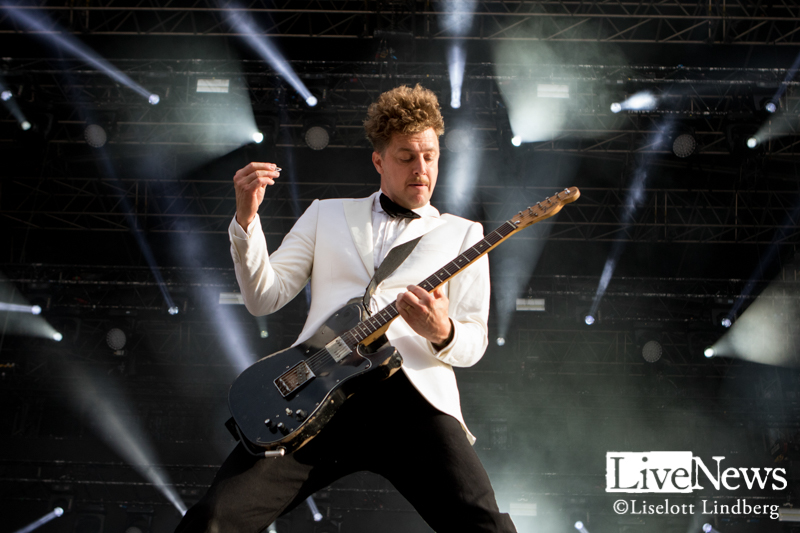 The-Hives-Lollapalooza-2019_10
