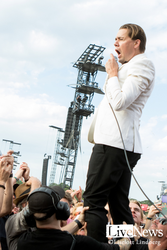 The-Hives-Lollapalooza-2019_11