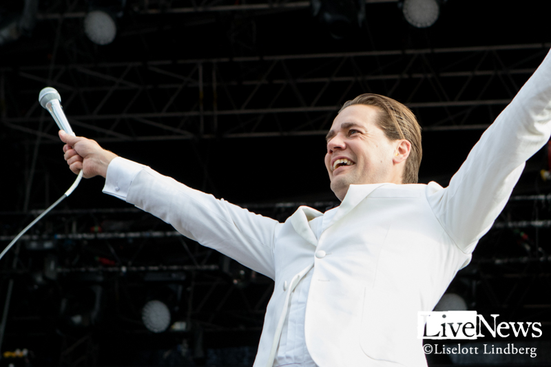 The-Hives-Lollapalooza-2019_12