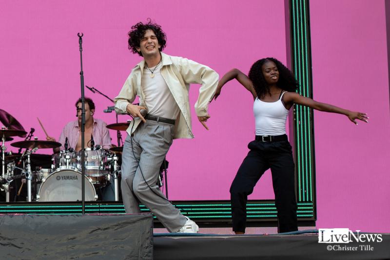 The_1975_Lollapalooza_2019_009