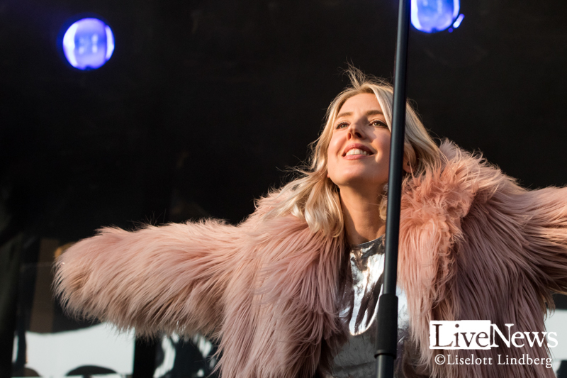 VeronicaMaggio-GronaLund-Stockholm-2019_01