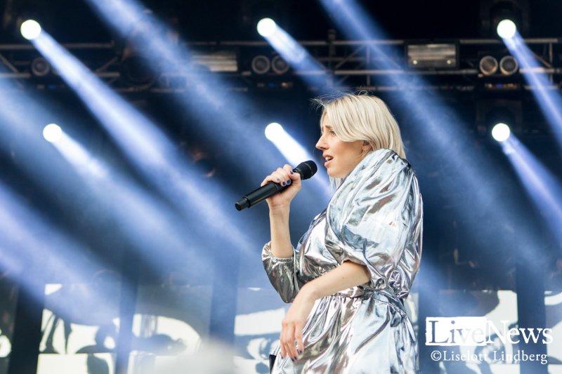 VeronicaMaggio-GronaLund-Stockholm-2019_12