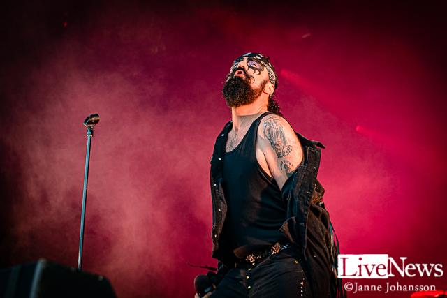 1 - Hank Von Hell - Liseberg - Göteborg - 2019-07-31 - LiveNews.se (15 of 269)