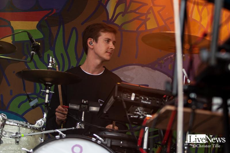 Cherrie_och_band_Oland_Roots_012