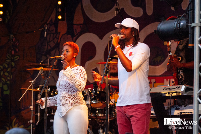 Ikaya_Marcia_Griffiths__and_Roots_Harmonics_band_Oland_roots_2019_12