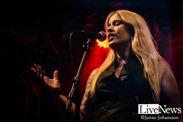 1 - Rave The Reqviem - Sticky Fingers - Göteborg - 2019-08-01 - LiveNews.se (5 of 230)