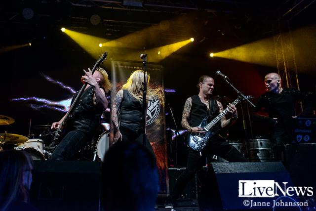11 - Rave The Reqviem - Sticky Fingers - Göteborg - 2019-08-01 - LiveNews.se (144 of 230)
