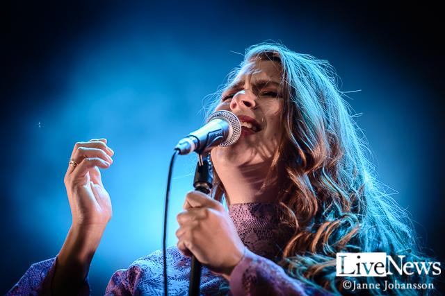 12 - Linnea Henriksson - Liseberg - Göteborg - 2019-08-02 - LiveNews.se-175