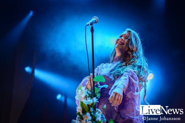 16 - Linnea Henriksson - Liseberg - Göteborg - 2019-08-02 - LiveNews.se-203