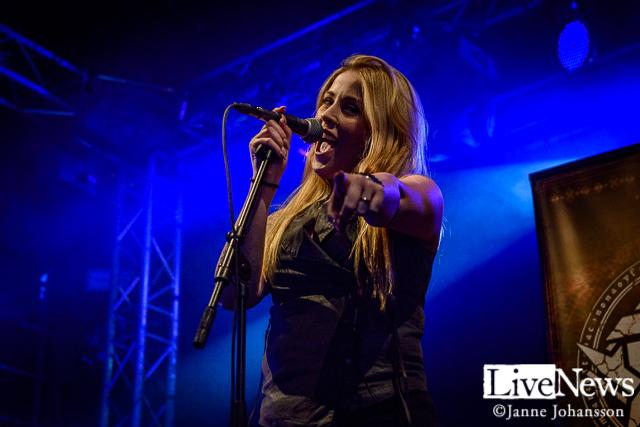 3 - Rave The Reqviem - Sticky Fingers - Göteborg - 2019-08-01 - LiveNews.se (21 of 230)
