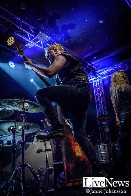4 - Rave The Reqviem - Sticky Fingers - Göteborg - 2019-08-01 - LiveNews.se (53 of 230)