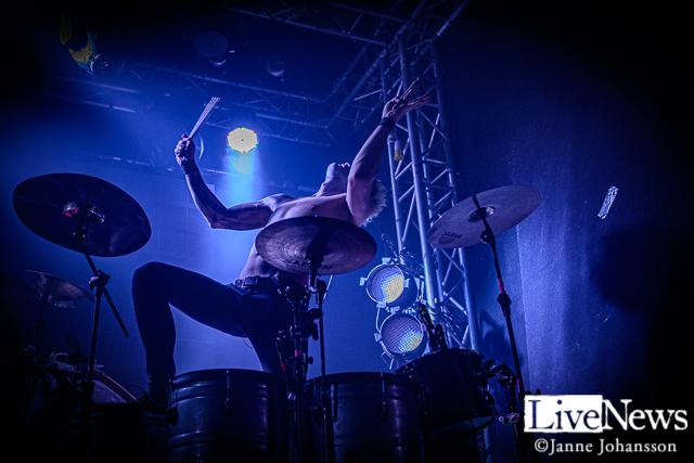 6 - Combichrist - Sticky Fingers - Göteborg - 2019-08-01 - LiveNews.se (77 of 167)