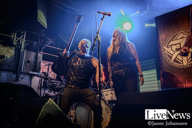 7 - Rave The Reqviem - Sticky Fingers - Göteborg - 2019-08-01 - LiveNews.se (95 of 230)