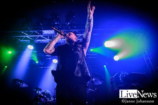 8 - Combichrist - Sticky Fingers - Göteborg - 2019-08-01 - LiveNews.se (88 of 167)