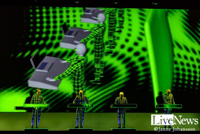 8 - Kraftwerk - Liseberg - Göteborg - 2019-08-30 - LiveNews.se-79