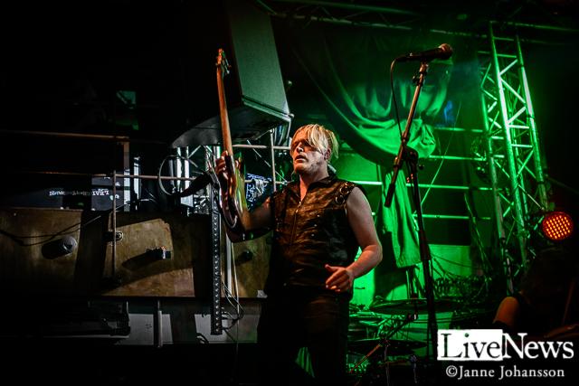 8 - Rave The Reqviem - Sticky Fingers - Göteborg - 2019-08-01 - LiveNews.se (105 of 230)