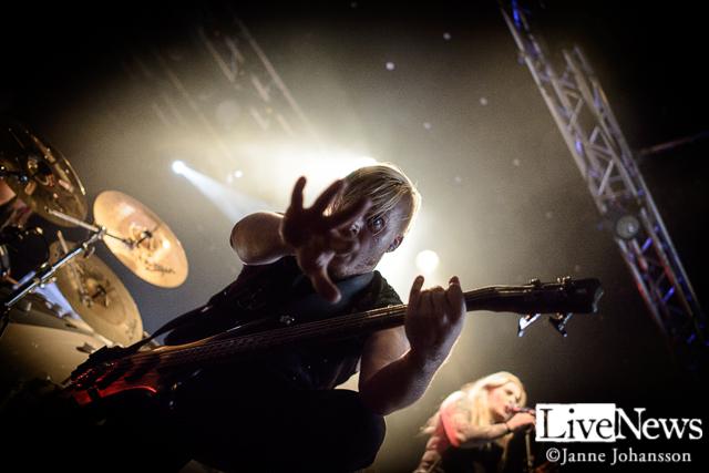 9 - Rave The Reqviem - Sticky Fingers - Göteborg - 2019-08-01 - LiveNews.se (124 of 230)