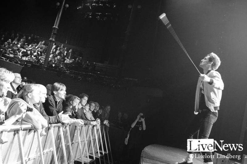 The-Rhymes-Cirkus-Stockholm-2019_01