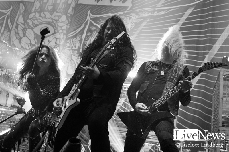 Arch-Enemy-Annexet-Stockholm-2019_05