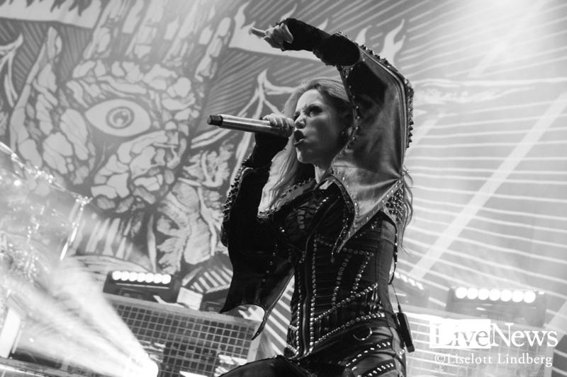 Arch-Enemy-Annexet-Stockholm-2019_06