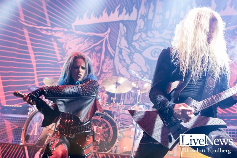 Arch-Enemy-Annexet-Stockholm-2019_14