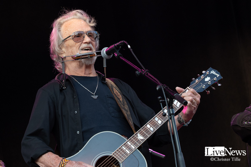 Kris-Kristofferson-and-the-strangers-grona-lund-2019-001