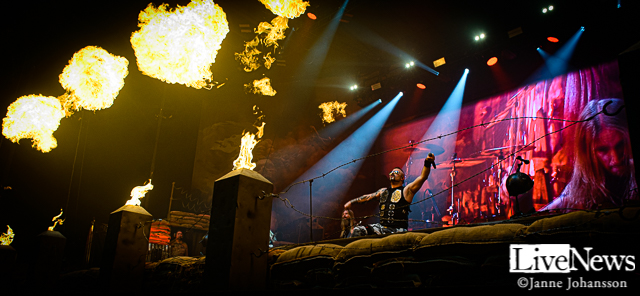 3 - Sabaton - Scandinavium - Göteborg - 2020-02-14 - För LiveNews.se (154 of 381)
