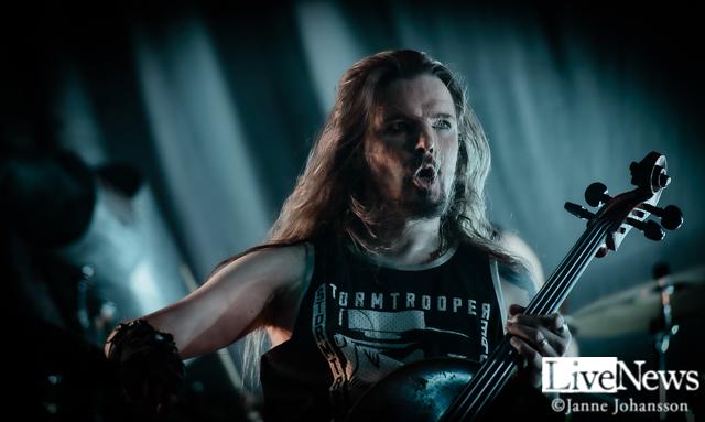 7 - Apocalyptica - Scandinavium - Göteborg - 2020-02-14 - För LiveNews.se (75 of 174)