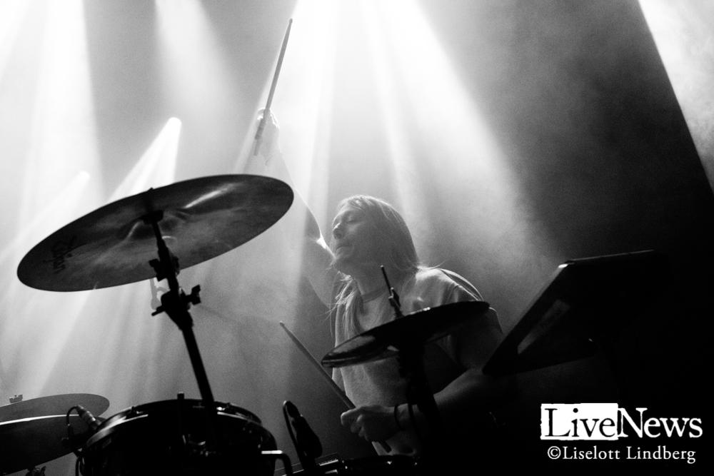 DeWayne-Jackson-klubben-stockholm-2020_01
