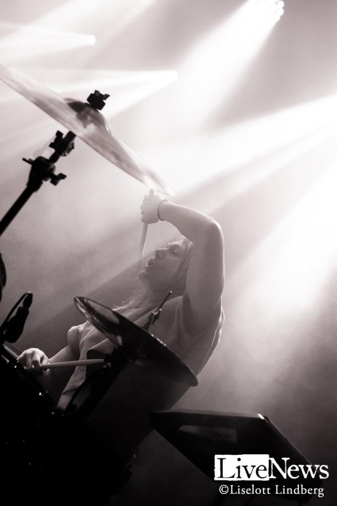 DeWayne-Jackson-klubben-stockholm-2020_02