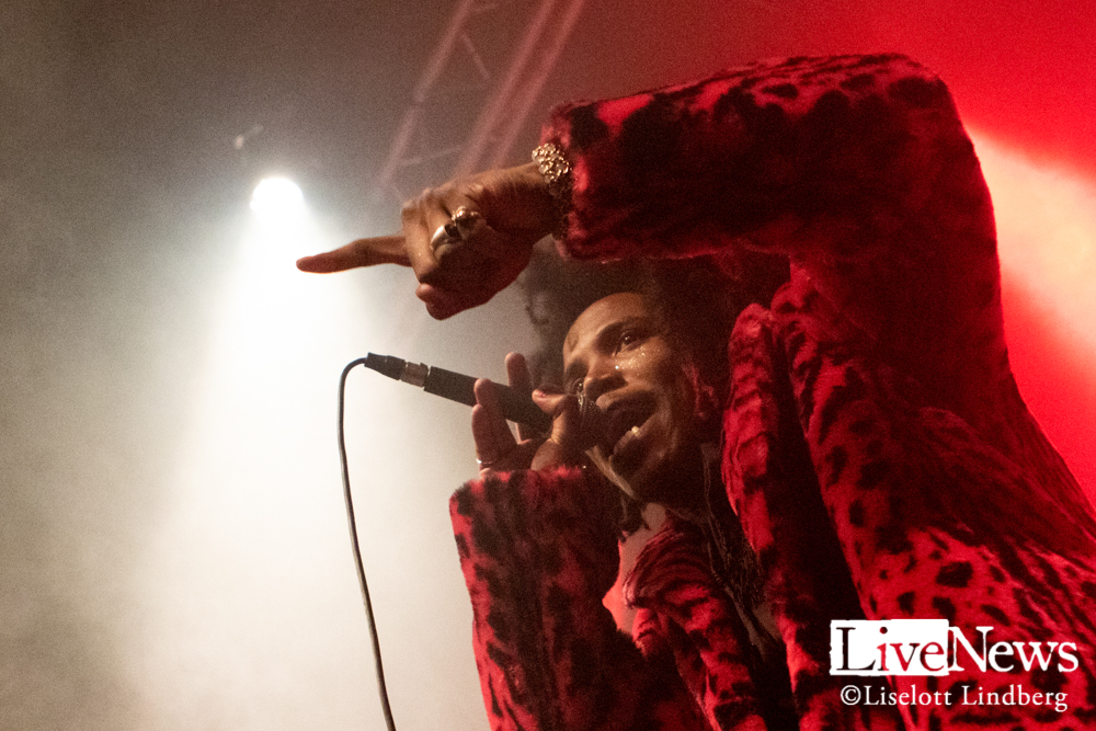DeWayne-Jackson-klubben-stockholm-2020_03