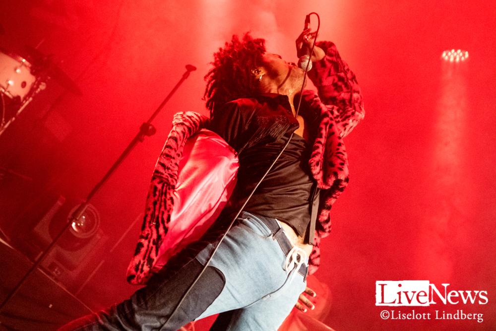 DeWayne-Jackson-klubben-stockholm-2020_07