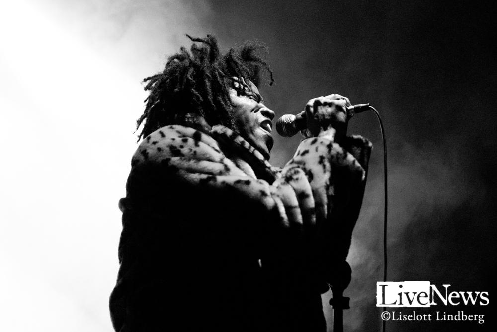 DeWayne-Jackson-klubben-stockholm-2020_09